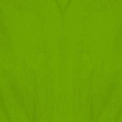 Lime Tissue Paper 8ct