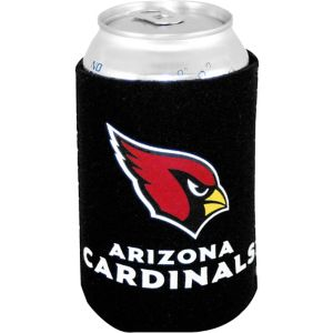 Arizona Cardinals Can Coozie