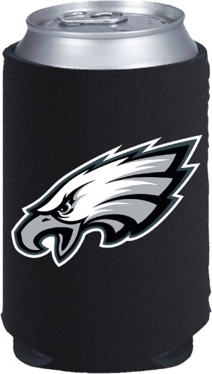 Philadelphia Eagles Can Coozie