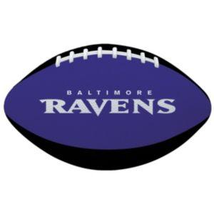 Baltimore Ravens Toy Football