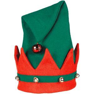Deluxe Elf Hat