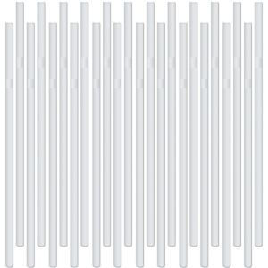 Sip Stir Straws 170ct