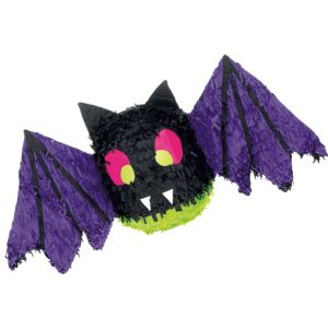 Bat Pinata