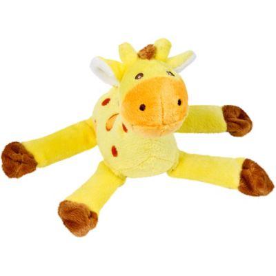 Fisher-Price Giraffe Stuffed Animal