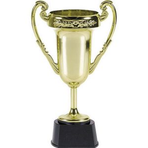 Jumbo Trophy