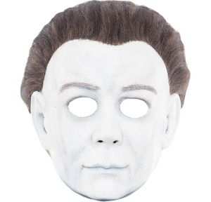 Child Michael Myers Mask