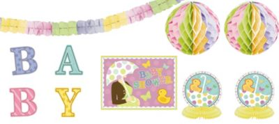 Tiny Bundle Decorating Kit 10pc