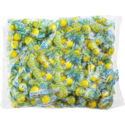 Lemonheads 150ct