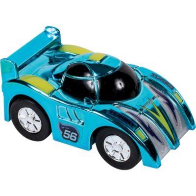 Pull Back Torpedo Le Mans Mini Stock Car