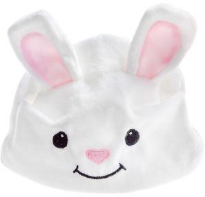 My First Bunny Beanie