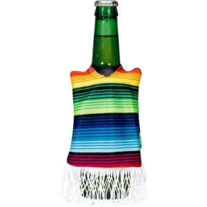 Serape Bottle Jersey