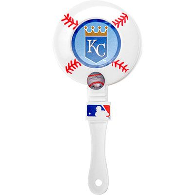 Kansas City Royals Clapper