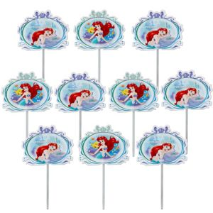 Ariel Fun Picks 24ct