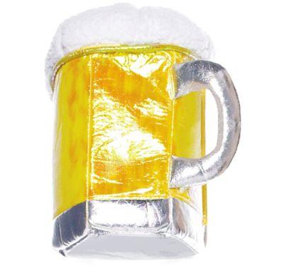 Beer Stein Handbag