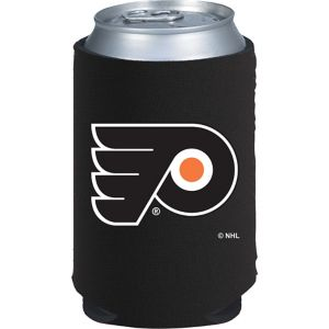 Philadelphia Flyers Can Coozie