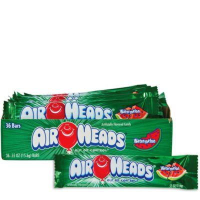 Watermelon Air Heads 36ct