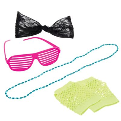 Pop Star Accessory Kit