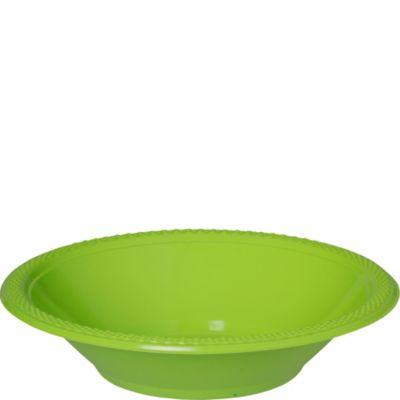 Kiwi Bowls 20ct
