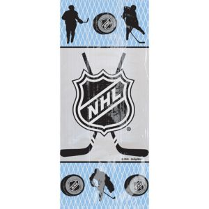 NHL Party Bags 20ct