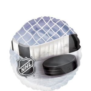 NHL Balloon