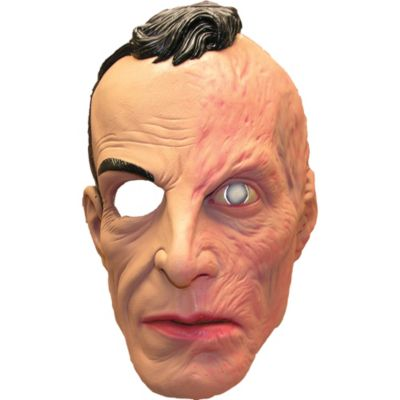 Latex American Horror Story Larry Harvey Mask