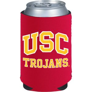 USC Trojans Can Coozie