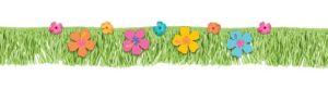 Hibiscus Deck Fringe