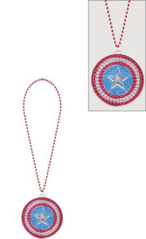 American Dream Necklace