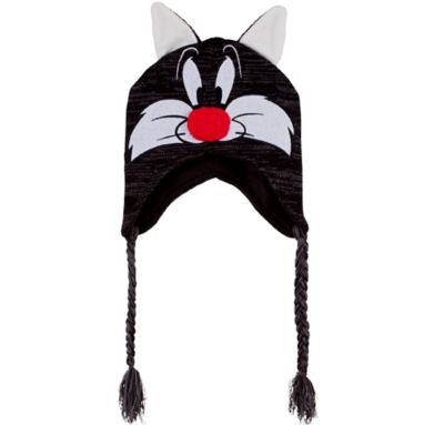 Sylvester Peruvian Hat