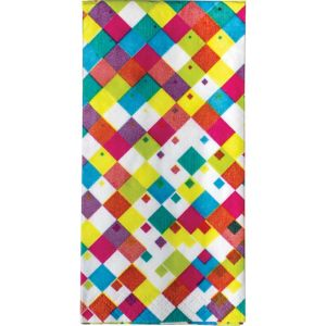 Pixel Facial Tissues 10ct