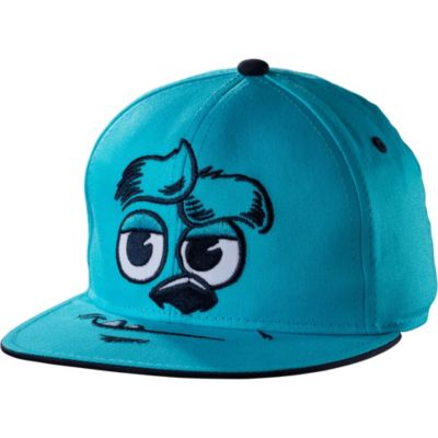 Child Monsters University Sulley Baseball Hat