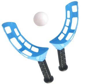 Mini Lacrosse Set