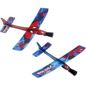 Spider-Man Gliders 2ct