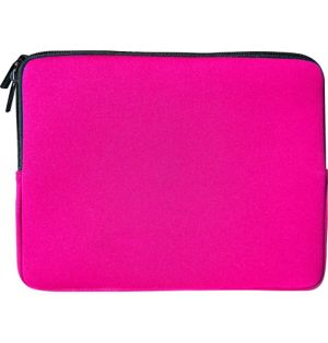 Hot Pink Tablet Case