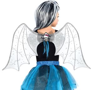Monster High Wings
