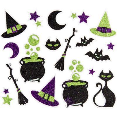 Fairy Witch Body Jewelry 18ct