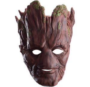 Groot Mask Deluxe - Guardians of the Galaxy