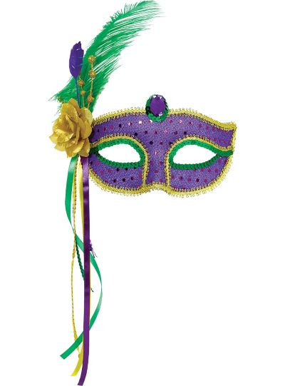 Mardi Gras Party Decorations, Party Supplies, Masks, Beaded Necklaces And Even More! Get ready to celebrate Mardi Gras with party supplies and decorations from Oriental Trading Company. We offer a wide selection of value-priced products that will make you, your guests and your wallet have a great.