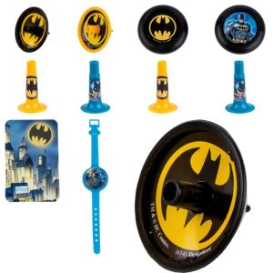 Batman Favor Pack 100pc