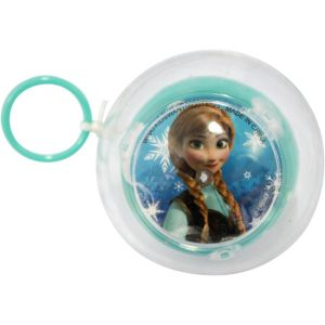 Frozen Auto-Return Yo-Yo