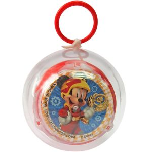 Mickey Mouse Auto-Return Yo-Yo