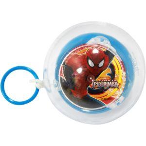 Spider-Man Auto-Return Yo-Yo