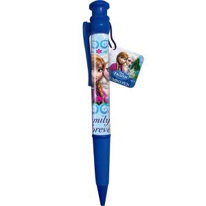 Frozen Giant Pen