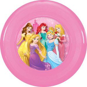 Disney Princess Flying Disc