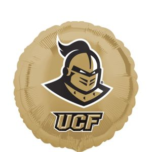 UCF Knights Balloon