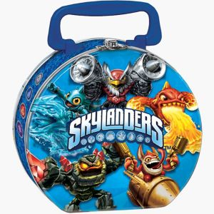 Skylanders Mini Lunch Box