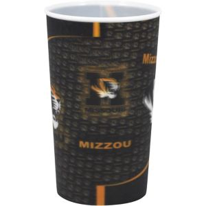 Missouri Tigers 3D Cup