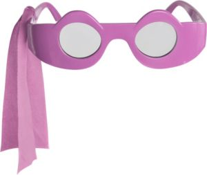 Donatello Fun-Shades Sunglasses - Teenage Mutant Ninja Turtles