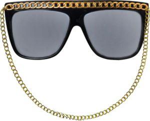 Hip Hop Sunglasses