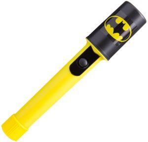 Batgirl Flashlight - Batman